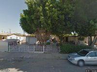 Home for sale: Martin, Brawley, CA 92227