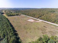 Home for sale: 000 Tbd-B E. 10 Hwy., Greenwood, AR 72936