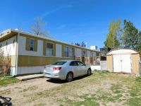 Home for sale: 2340 Baker Dr., Craig, CO 81625