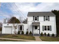 Home for sale: 212 Harding Avenue, Endicott, NY 13760