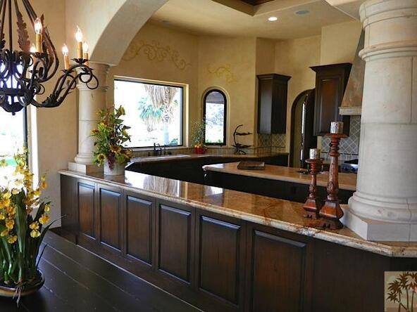 79281 Tom Fazio Ln. South, La Quinta, CA 92253 Photo 9