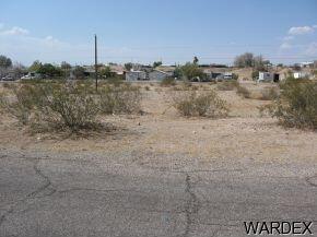 4731 E. Bayside Dr., Topock, AZ 86436 Photo 1