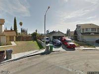 Home for sale: Cavandish, Moreno Valley, CA 92553