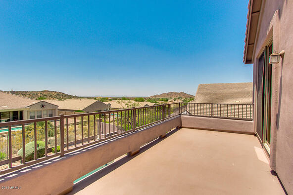 4357 S. Columbine Way, Gold Canyon, AZ 85118 Photo 40