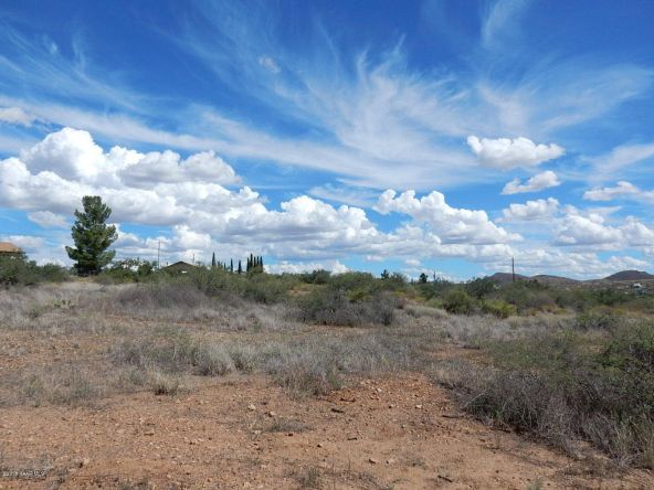 20133 E. Hereford Dr., Mayer, AZ 86333 Photo 5