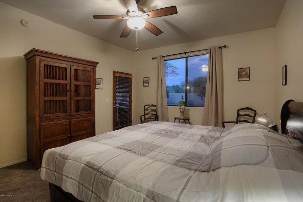 11360 N. Palmetto Dunes, Tucson, AZ 85737 Photo 23