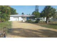 Home for sale: 5690 Williams Dr., Fort Myers Beach, FL 33931