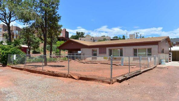 200 N. Payne, Sedona, AZ 86336 Photo 27