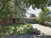 Home for sale: Magnolia, Boise, ID 83703