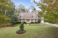 Home for sale: 18 Deloaks, Madisonville, LA 70447