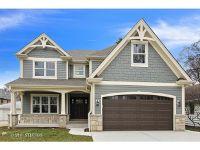 Home for sale: 165 South Sunnyside Avenue, Elmhurst, IL 60126