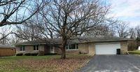 Home for sale: 308 Mill St., La Crosse, IN 46348