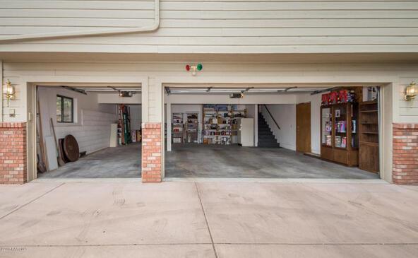 1585 Range Rd., Prescott, AZ 86303 Photo 66