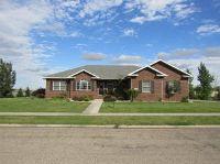 Home for sale: 426 Stewart Dr., Aberdeen, SD 57401