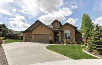 Home for sale: 7019 N. Portbush Pl., Meridian, ID 83646