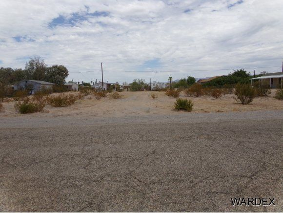 5431 E. Apache Dr., Topock, AZ 86436 Photo 1