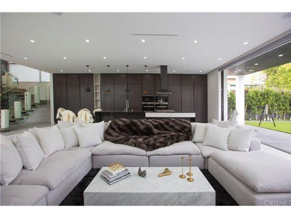 630 N. Martel Avenue, Los Angeles, CA 90036 Photo 11
