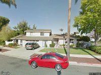 Home for sale: Bethel, Ventura, CA 93003