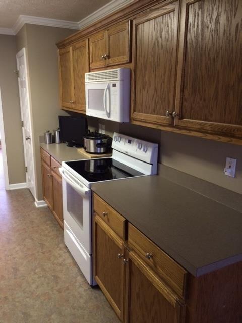 79 White Oak Ln., Tallassee, AL 36078 Photo 16