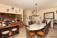Home for sale: 3398 Ocean Shore Blvd. N., Flagler Beach, FL 32136