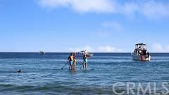 113 Emerald Bay, Laguna Beach, CA 92651 Photo 16