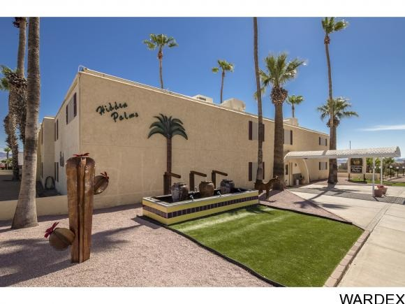 2100 Swanson Ave. 103, Lake Havasu City, AZ 86403 Photo 3