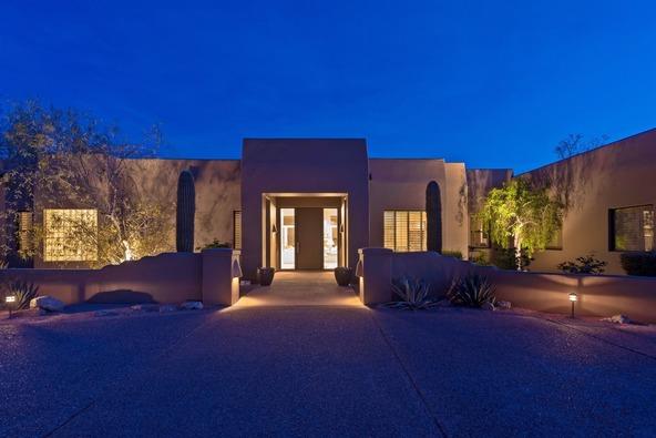 10040 E. Happy Valley Rd. 398, Scottsdale, AZ 85255 Photo 1