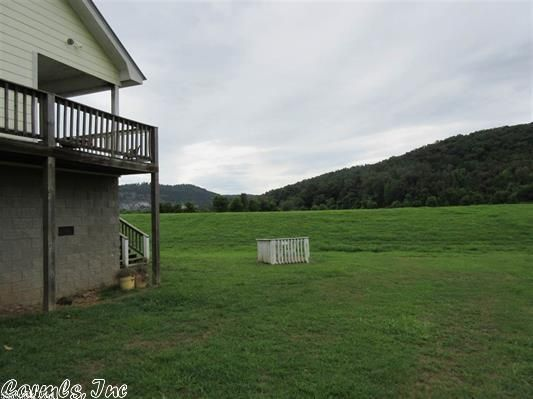299 River Valley, Mountain View, AR 72560 Photo 4