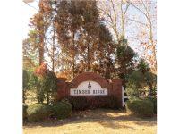 Home for sale: Lot 17 Timber Ridge Ln., Calhoun, GA 30701