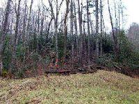 Home for sale: Vl308 Mountain Forest Estates, Sylva, NC 28779