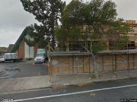 Home for sale: State St., Santa Barbara, CA 93105