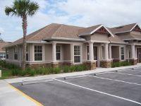 Home for sale: 377 N.W. Palm Coast Pkwy, Palm Coast, FL 32137