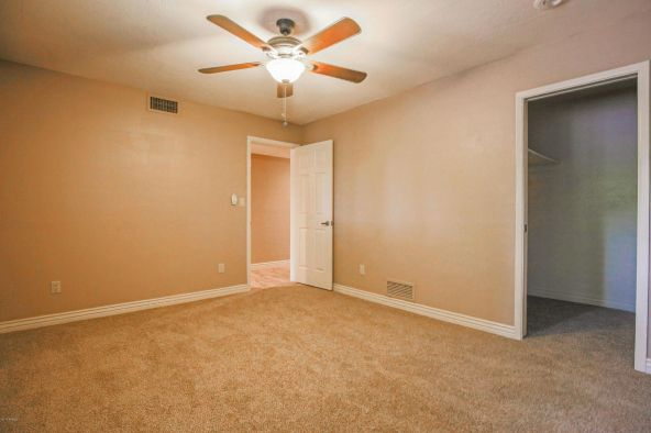 1225 W. Seldon Ln., Phoenix, AZ 85021 Photo 55