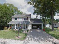 Home for sale: Garfield, Washington, IL 61571