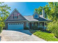 Home for sale: 65 Azalea Ct. W., Murrayville, GA 30564
