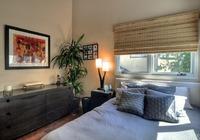 Home for sale: Heliotrope Avenue, Corona Del Mar, CA 92625