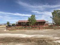 Home for sale: 1082 Don Felipe Rd., Belen, NM 87002