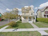 Home for sale: Bennett, Binghamton, NY 13905