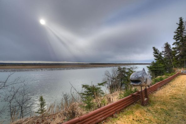 1501 Barabara Dr., Kenai, AK 99611 Photo 49