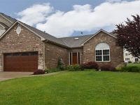 Home for sale: 15702 Cove Cir., Plainfield, IL 60544