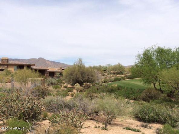 37357 N. 104th Pl., Scottsdale, AZ 85262 Photo 15
