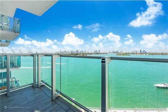 1100 West Ave. # 1220, Miami Beach, FL 33139 Photo 1