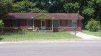 Home for sale: 949 Nance St., Orangeburg, SC 29115