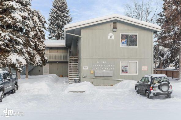 160 Grand Larry St., Anchorage, AK 99504 Photo 1