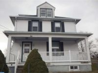Home for sale: 637 E. Race St., Pottstown, PA 19464