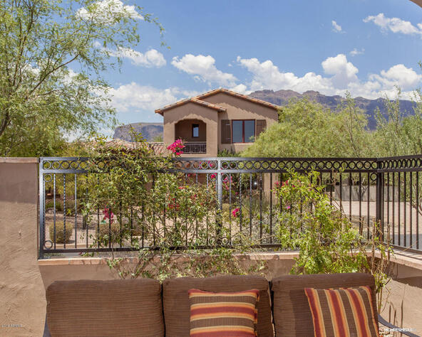 3248 S. Golden Barrel Ct., Gold Canyon, AZ 85118 Photo 24