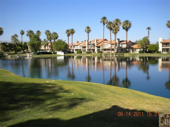 55186 Firestone, La Quinta, CA 92253 Photo 36