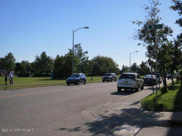 836 M St. #308, Anchorage, AK 99501 Photo 15