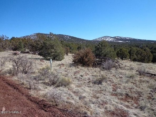 1576 W. Maverick Ln., Williams, AZ 86046 Photo 38