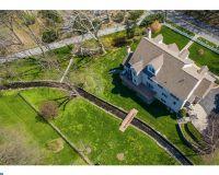 Home for sale: 110 N. Roberts Rd., Bryn Mawr, PA 19010